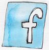 SocialMediaMB4 copy